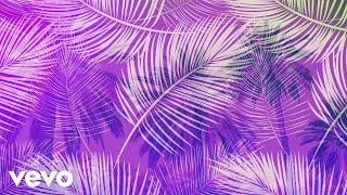 Isaiah - Streets of Gold (Ryan Riback Remix) [Lyric Video]