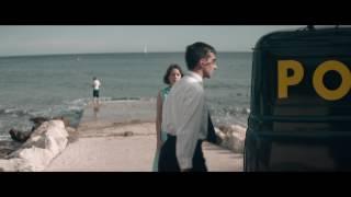 Иллюзия любви - Trailer