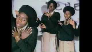ZCC Mukhukhu - Dinakeng Tsa Babilone