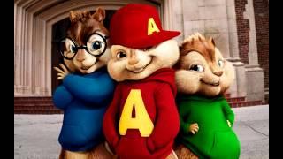 Alvin és a mókusok-Maradjatok gyerekek