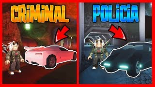 2 NEW VEHICLES AND NEW LOCATIONS IN JAILBREAK - Roblox