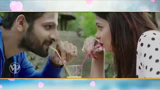 🌺Saang Na Re  Marathi Romantic WhatsApp status