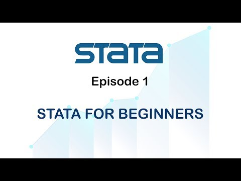 ep-1.-stata-for-beginners,-introduction-to-stata-interface,-in-malayalam.