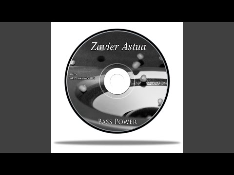Reflect (Original Mix)