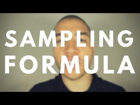 How to Sample on Maschine in 3 Simple Steps