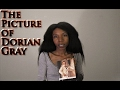 The Picture of Dorian Gray-  Character analysis & Reading