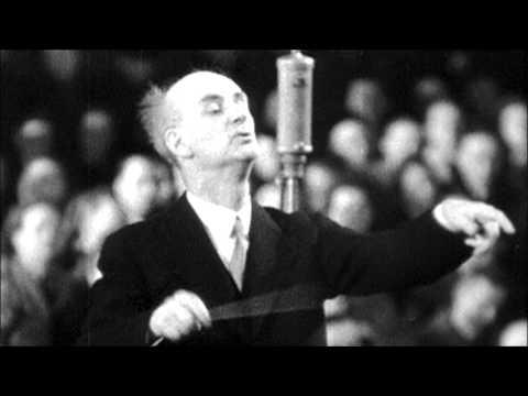 Beethoven  Symphony n°7  Berlin  Furtwängler 1943