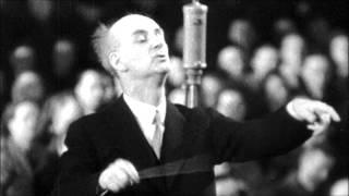 Beethoven - Symphony n°7 - Berlin / Furtwängler 1943