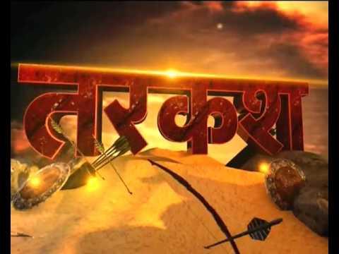 Tete-e-tete with Uttarakhand CM Harish Rawat