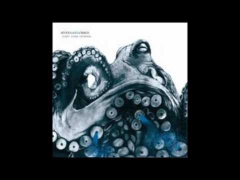 Seven Nautical Miles - Crane