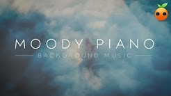 Moody Piano Background Music for Videos & Presentations - Royalty Free