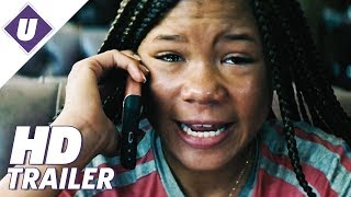 Don39t Let Go 2019 - Official Trailer  Storm Reid David Oyelowo