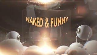 Шоу голые и смешные ЛУЧШЕЕ HD 3