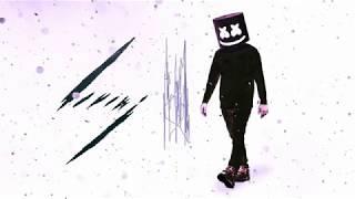Marshmello - Check This Out (SLATE remix)