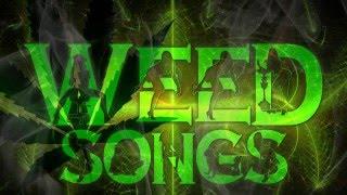 Weed Songs: Snoop Dogg & Wiz Khalifa - That Good