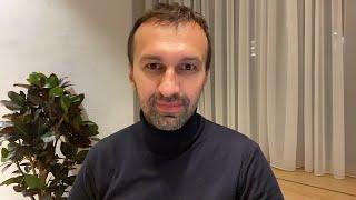 Разумков подыграл Дубинскому и подставил Слуг. Ахметов атакует власть. Кличко слился с Аваковым?
