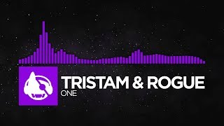 Download [Dubstep] - Tristam & Rogue - One [Catalyst EP] MP3 song and Music Video