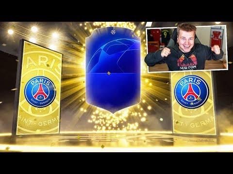 MEGA TRAFY!!! 😱 genialny start FIFA 19 🔥