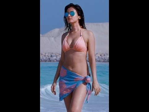 SONAL CHAUHAN | LEGEND MOVIE | HOT ENTRY|