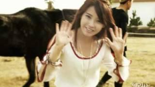 'Alicia' IU Music Video