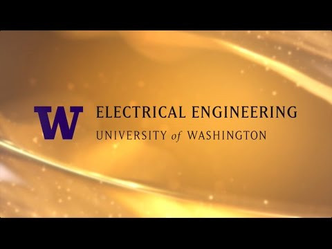 The 2016-2017 Dean Lytle Electrical Engineering Endowed Lecture