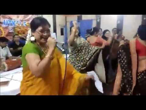 kirtan-63-:--rath-yatra-program,-{दीवाना-बना-दिया-हमे-मस्ताना-बना-दिया-}-@jagannath-mandir,