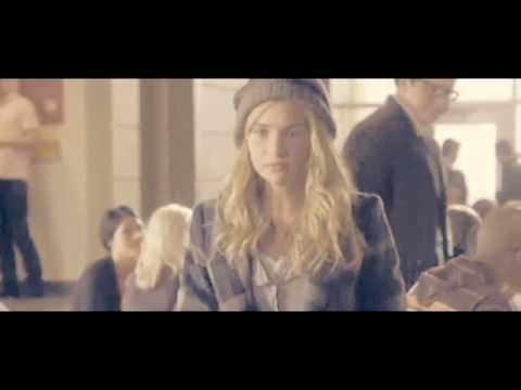 Shiver Trailer