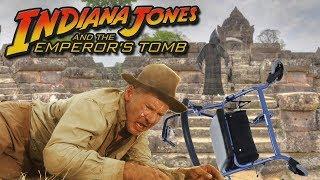 temple-of-dementia-indiana-jones-and-the-emperor-s-tomb-gameplay-part-2