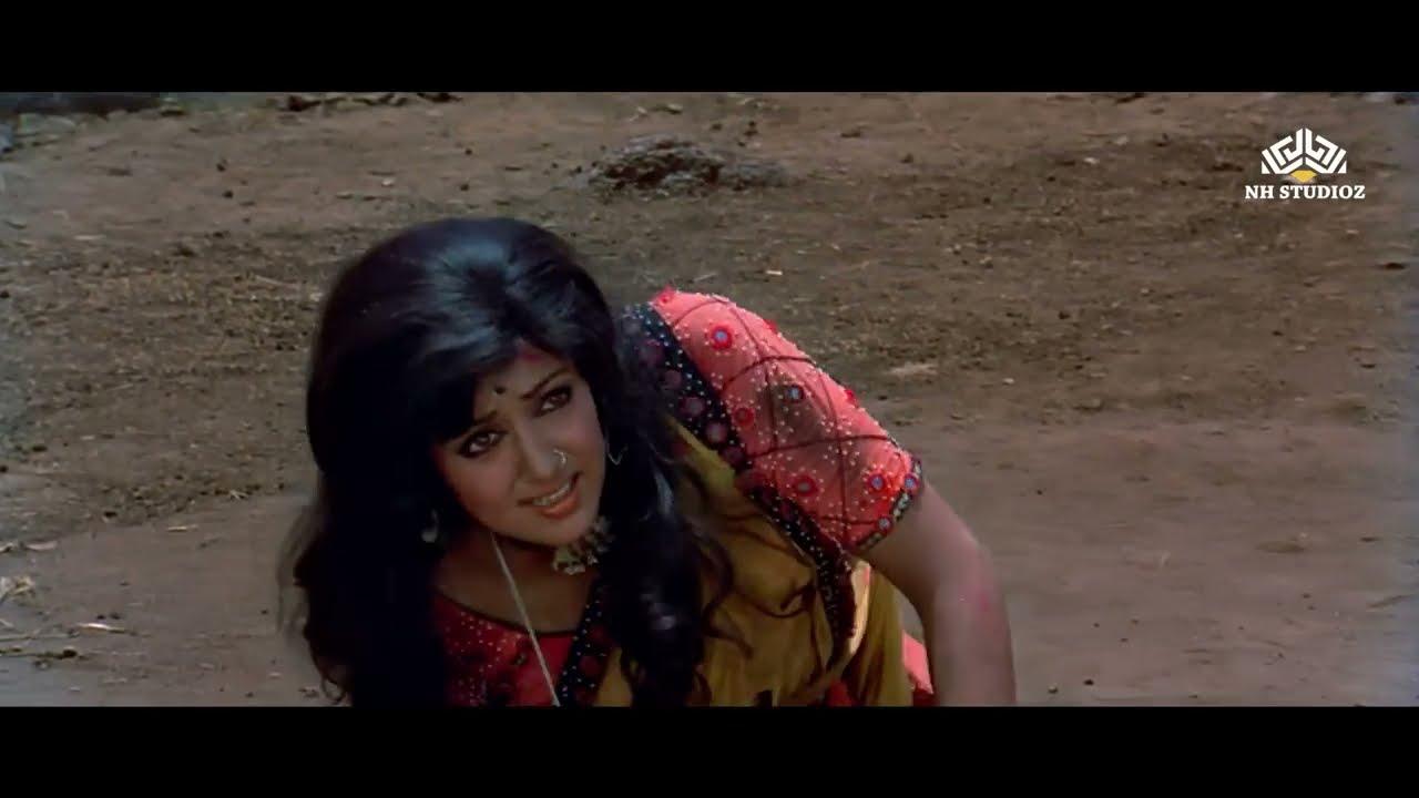 Download Jab Tak Hai Jaan | Lata Mangeshkar | Sholay | Hema Malini | Dharmendra | Blockbuster Film
