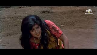 Jab Tak Hai Jaan  Lata Mangeshkar  Sholay  Hema Malini  Dharmendra  Blockbuster Film