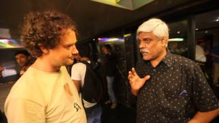 SIMLA BEAT Calcutta 16 Great Bear Nondon Bagchi Conversation