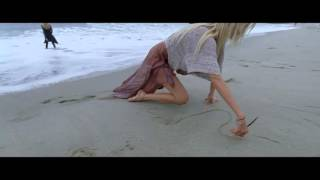 Knight of Cups - La Bande Annonce VOST VF