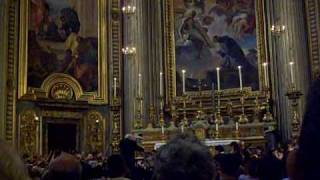 "La sesta sinfonia ""Pastorale"" di Ludwig van Beethoven 1 mov."