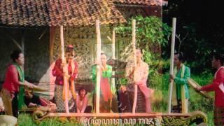 BAWALAH PERSEMBAHAN (MB 228)