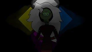 the gem war steven universe   monster reunion fan animation