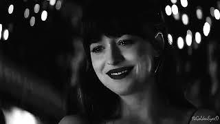 I Know You ~ Christian & Anastasia (Skylar Grey)