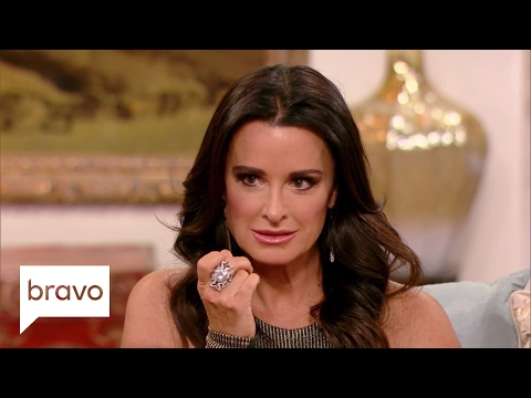 Next on RHOBH: The Bunny Aftermath (Season 7, Episode 21) | Bravo