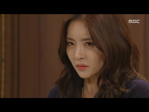 [The Great Wives] 위대한 조강지처 103회 - Jin ye-sol, show her true colors 20151110