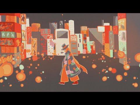 神山羊 - Laundry【Music Video】/ Yoh Kamiyama - Laundry