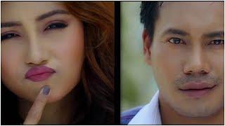 Thamoida Arotpa Thamlanu - Official Movie Video Songs Release 2016