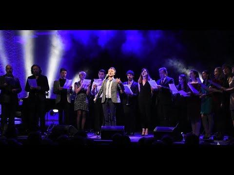Musicals sous les etoiles 2017 01 youtube - Linge sous les etoiles ...