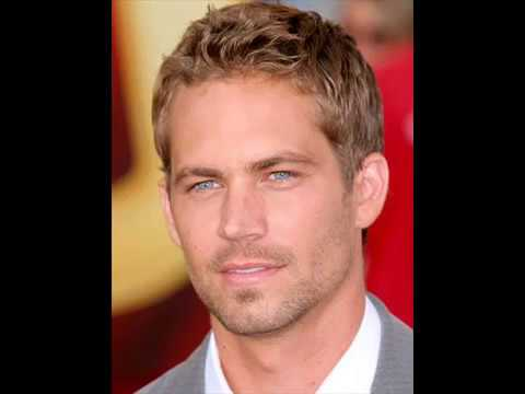 paul-walker-gas-crash-site-wide Where Did Paul Walker Die