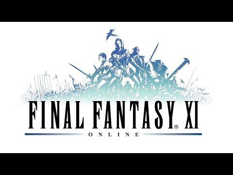 dragoon job - FFXI