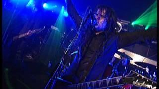 Kreator - Renewal (Live at Rockpalast 2004)