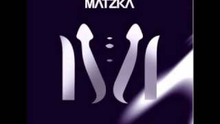 一朵花   Matzka