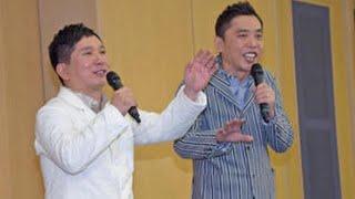 チャンネル登録( `・∀・´)ノヨロシク→https://goo.gl/Ne3pPb】 <今人気のYo...