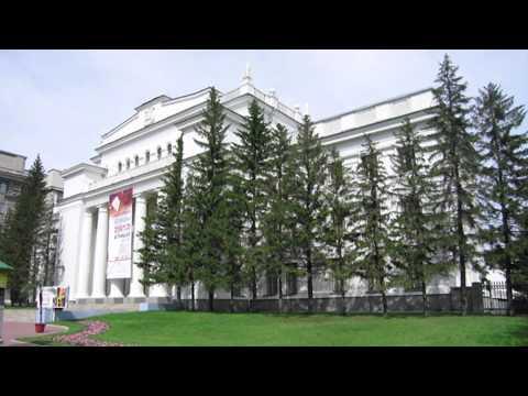 Дом Ленина. 90 лет!