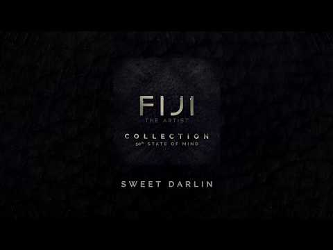 FIJI - Sweet Darlin (Official Audio)
