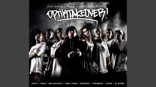2005 Til Infinity