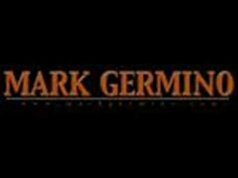 Broken Man's Lament, Mark Germino